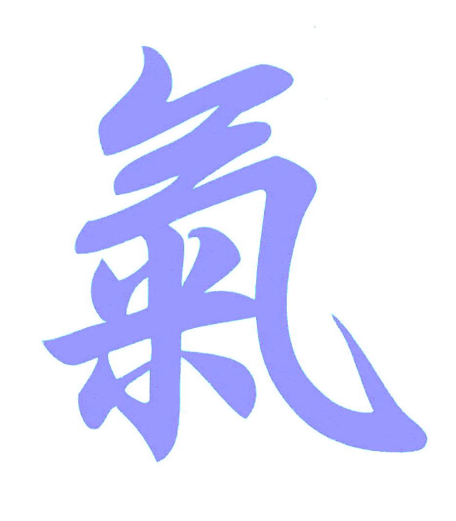 Qi China International Aims And Vision